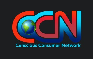 CCN TV NETWORK
